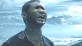 Watch Usher Can U Help Me video