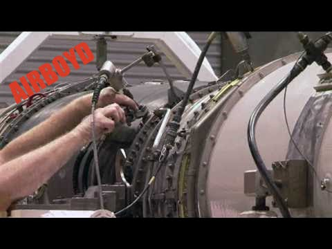 F/A-18 F-104 Biofuel Engine Test, Synthetic 50-50 Jet Fuel