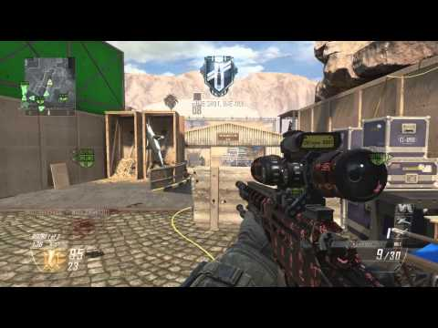 #FAZE5 Final Response - Darth Super