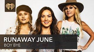 Download Lagu Runaway June Give Sassy Responses To Cheesy Pickup Lines   Boy Bye Gratis STAFABAND