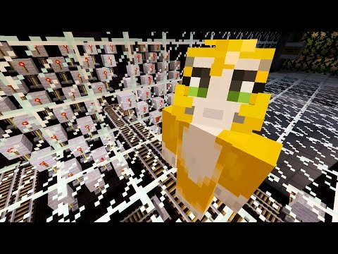 Minecraft Xbox - Portal - Tricky Tower {2}