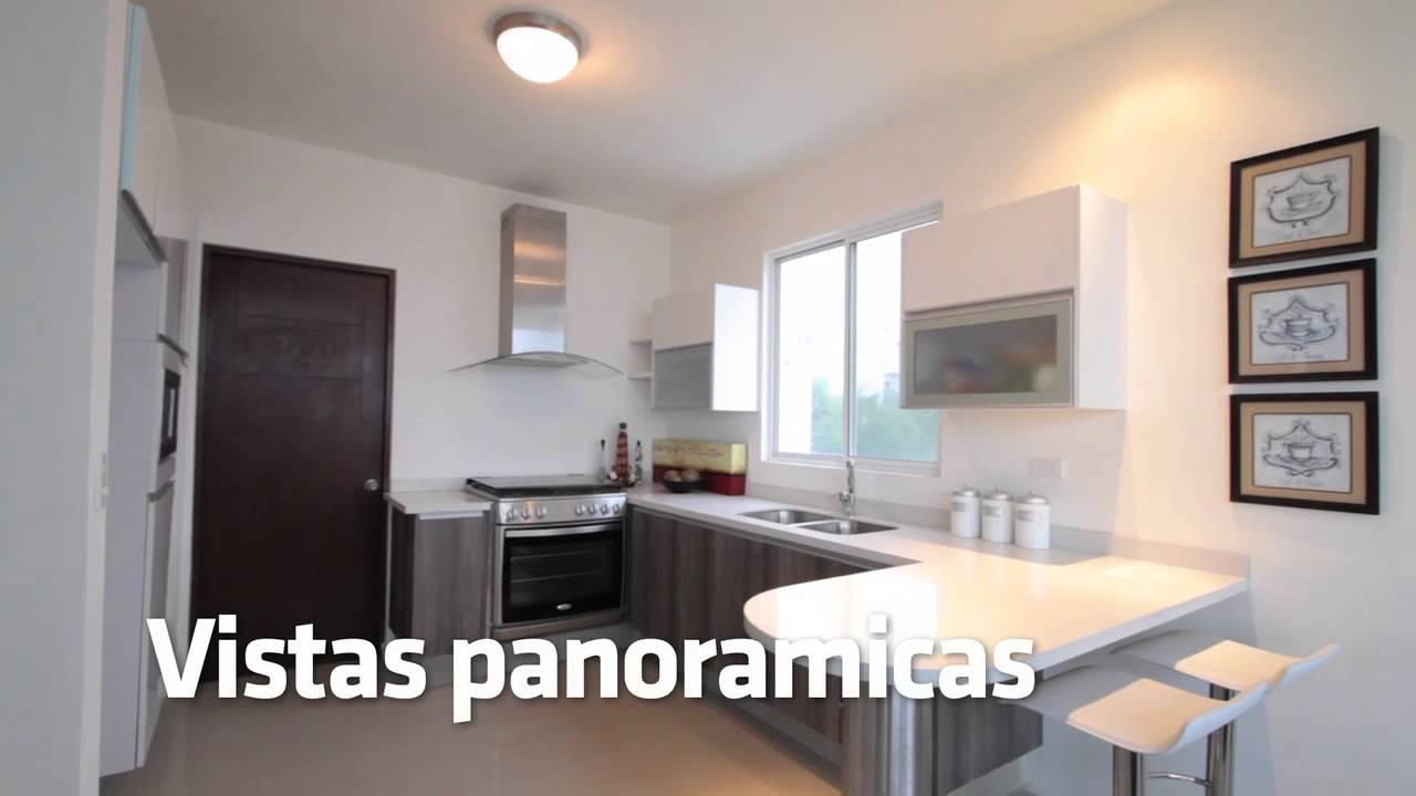 Vistalta venta de casas en monterrey youtube - Casas en llica de vall ...