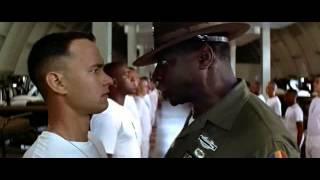 Forrest Gump Fragman - Forrest Gump Trailer