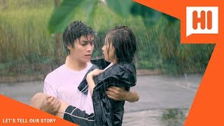 You are mine not another person - Episode 7 - Romance film | Hi Team - FAPtv