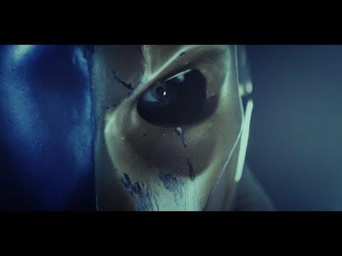 Дефстроук: Наёмник Аркхема/Deathstroke: Arkham Assassin (rus)