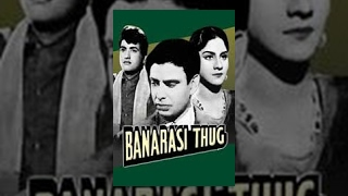 Banarasi Thug (1962)