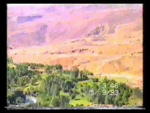 Оригон в-ч 2037 часть3.avi Music Videos