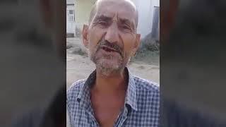 Azeri prikol-2 18