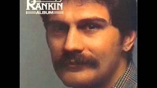 Watch Kenny Rankin I Love You video