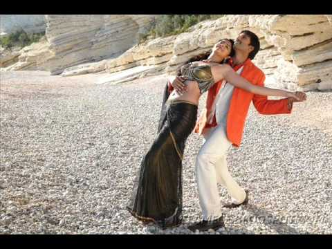 Dil Mera Dhak Dhak - Wanted (2011) Telugu Movie Song free download...