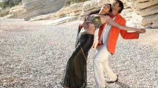 Wanted - Dil Mera Dhak Dhak - Wanted (2011) Telugu Movie Song free download
