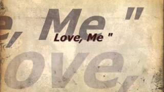 Watch Collin Raye Love Me video