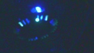 UFO Sightings Intense Alien Abduction Scenarios USAF Capt. Shocking Report!
