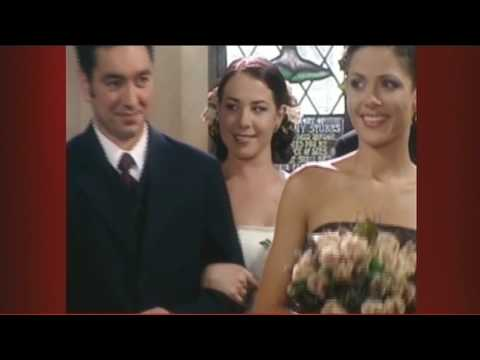 Home and Away - Kate Ritchie - Channel Seven's tribute promo