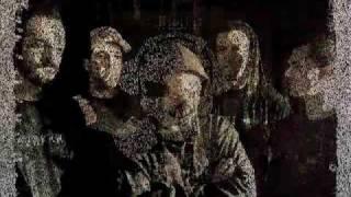 Watch Psycho Choke End Of My Kingdom video