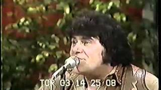 MEL STREET - IF I HAD A CHEATIN' HEART - That Good Ole Nashville Music