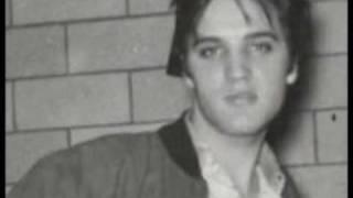 Watch Elvis Presley That
