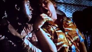 Going Berserk (1983) - Official Trailer