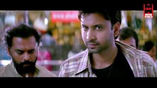 Pullipulikalum Aattinkuttiyum - Malayalam Full Movie 2014 Yodhavu | New Malayalam Full Movie [HD]