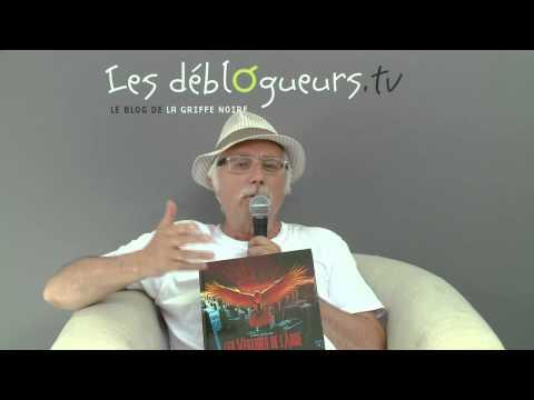 Vid�o de Serge Le Tendre