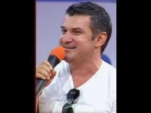 Sonerie telefon » -Adi de la valcea2003-MAMA