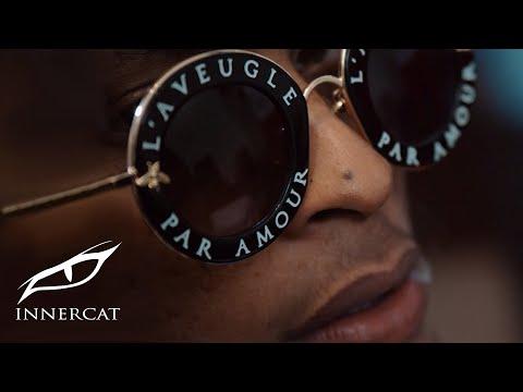 Quimico Ultra Mega - Desahogo Bestial (Official Music Video)