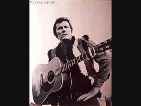 Gordon Lightfoot - Does Your Mother Know