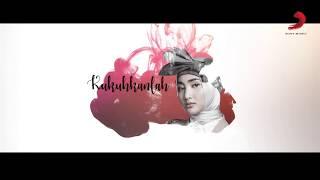 download lagu Fatin - Ketika Tangan Dan Kaki Berkata gratis