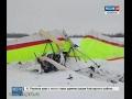 В Чебоксарах разбился известный в республике лётчик любитель и фотограф Валерий Тимофеев mp3