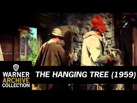The Hanging Tree (Preview Clip)