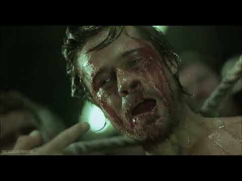Epic Movie Scenes - Snatch: Final Fight Scene