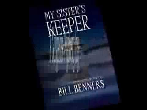My Sister's Keeper, the novel