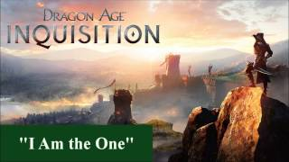 All 10 Tavern Songs - Dragon Age: Inquisition OST