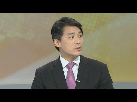[뉴스특보] 남북 오늘 차관급 실무회담 '北 평창 참가' 집중 논의 / 연합뉴스TV (YonhapnewsTV)