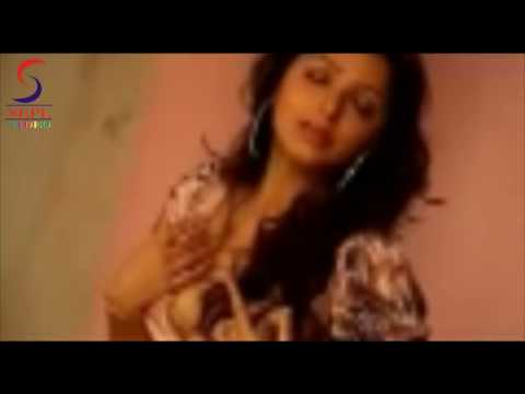 Bhoomika Chawla Hot Photoshoot video
