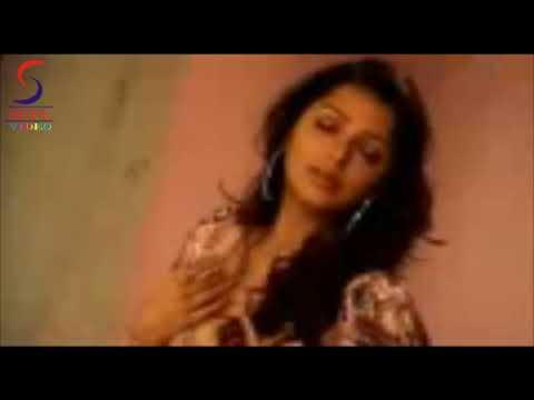 Bhoomika Chawla Hot Photoshoot video