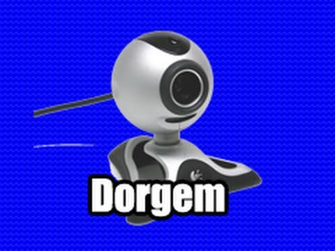How To Turn Your Webcam into a Security Camera With Dorgem