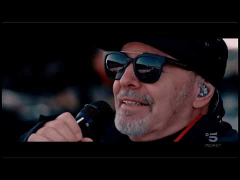Download Vasco Rossi - Non Stop LIVE 2018⁄19 Seconda Parte Mp4 baru