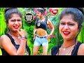 लहंगा में पावर हाउस   2019 का सुपरहिट VIDEO SONG   Vivek Anmol   New Bhojpuri Hit Song thumbnail