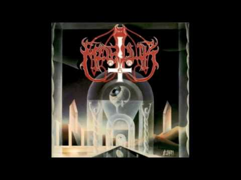 Marduk - Within The Abyss