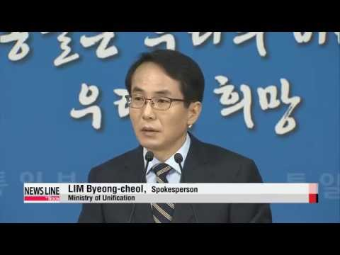 N. Korean special envoy Choe Ryong-hae arrives in Russia   북한특사 최룡해 러시아 도착.. 당일