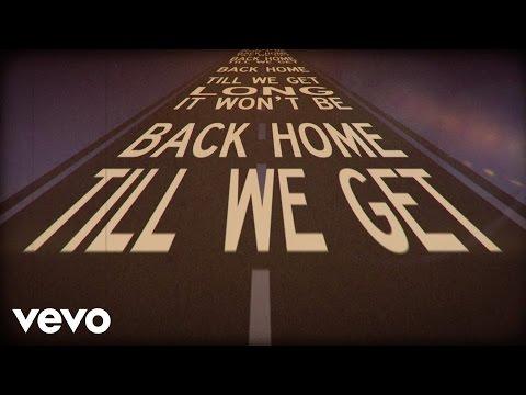 download lagu Naughty Boy - Home S Ft. ROMANS gratis