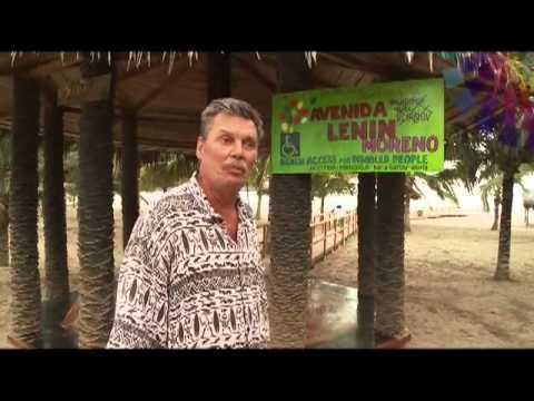 Turismo Ecuador Turismo Accesible   Ecuador