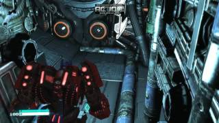 Transformers Fall Of Cybertron Chapter 2 (PART 2)