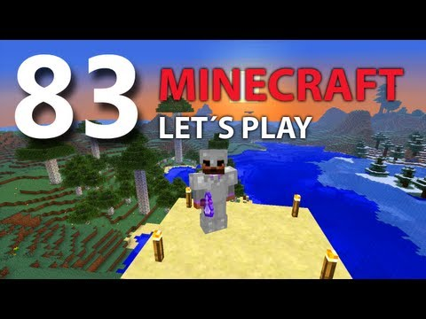 PG | Minecraft S01E83 - Stavba vpalovny (CZ/FullHD)