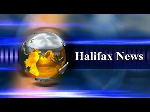Halifax News Neues Design FB und Twitter  Prison Architect Update 2 HD