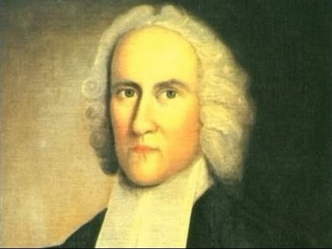Jonathan Edwards - A Holy Love Has A Holy Object Jonathan Edwards playlist: http://www.youtube.com/view_play_list?p=C71D542019FB8E60 ( Jonathan Edwards, The ...