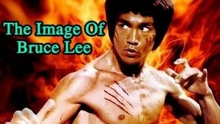 The Image of Bruce Lee - Full Length Action Hindi Movie