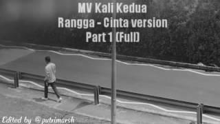 MV Raisa Kali Kedua AADC Version