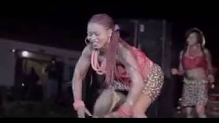 Pammy Udubonch - Sullivan Chime Official Video